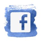 icon_face